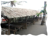shorebirds beach resort batangas